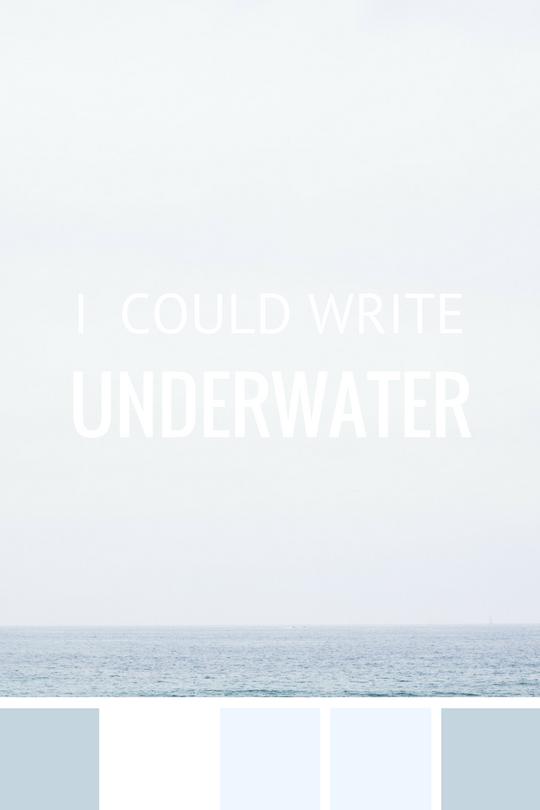 blog_-where-do-you-write